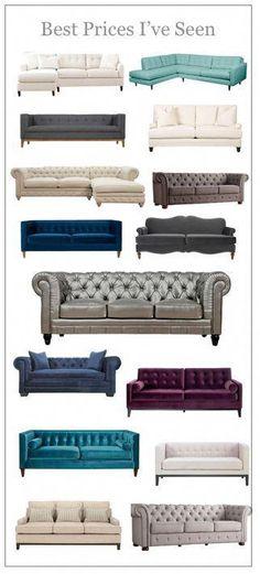 Model Dan Harga Sofa Bed Terbaru 30 best cupboard images cupboard furniture wardrobe