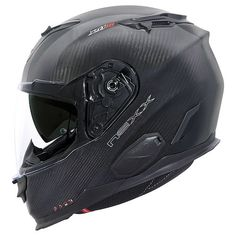 The Nexx combines the comfort of a touring helmet and the light weight construction of carbon fiber with the ease of adding the NEXX X-COM Bluetooth Com. Cool Motorcycle Helmets, Cool Motorcycles, Motorcycle Outfit, Motorcycle Bike, Custom Helmets, Custom Bikes, V Max, Biker Gear, Helmet Design