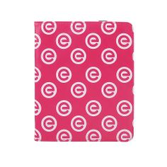"""Tabeo e2 Adjustable Folio Case with Stand - Pink -  Toys R Us - Toys""""R""""Us Best Tablet For Kids, Toddler Age, Toys R Us, Pink, Pink Hair, Roses"""