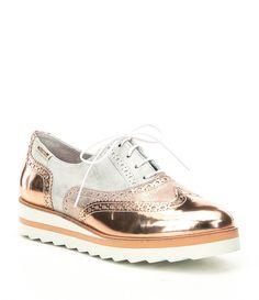 Shop for Mephisto Tomasia Oxfords at Dillards.com. Visit Dillards.com to find clothing, accessories, shoes, cosmetics & more. The Style of Your Life. Women's Shoes, Oxford Shoes Outfit, Pump Shoes, Me Too Shoes, Shoe Boots, Shoes Sneakers, Pumps, Sneakers Fashion, Fashion Shoes