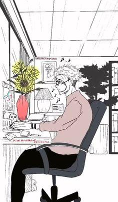 I Found You, Fujoshi, Location History, Manga Anime, Fan Art, Shit Happens
