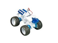 Marble Tracks, Maze Game, Science Museum, Rubber Bands, Fun Learning, Light Up, Kids Toys, Monster Trucks, Lego
