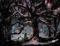 Wytches 7
