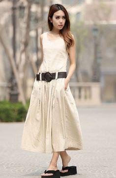 Fashion Bug Plus Size Dresses Women s Plus Size Michelle Dress in