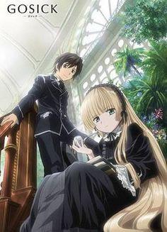 http://www.animes-mangas-ddl.com/gosick-vostfr-bluray/