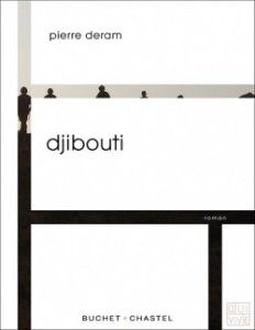Djibouti | Coups de pousses Djibouti, Coups, Magazine Rack, Storage, Shopping, Home Decor, Stone, Purse Storage, Decoration Home