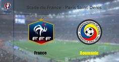 http://www.sosmatch.live/2016/06/gratuit-streaming-direct-france-roumanie-euro-2016.html