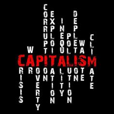 Capitalism* Read new book by John Macdonald The United States Of Israel  * It says Jewish Mafia and Italian Mafia Greg Borowik and Francine Hamelin did 9/11 stock markets trades TD Waterhouse Montreal, planned 3000 9/11  USA deaths in Hollywood, Florida * Attention FBI CIA VT these monsters celebrate USA deaths, laugh openly raped banking after 9/11 *