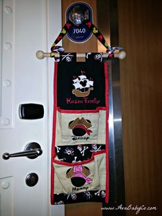 Disney hooks and the o 39 jays on pinterest for Worst fish extender gifts