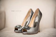 Wedding-photography-detail-shots-silver-wedding-shoes.original