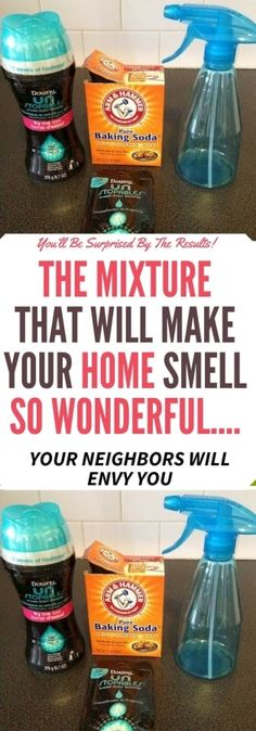 Optimized-THE MIXTURE THAT WILL MAKE YOUR HOME SMELL SO WONDERFUL…Read this