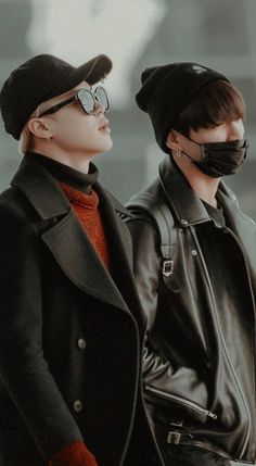 Read Jimin: basorexia'' from the story PANACEA (Jikook) by Christyflowerlove with reads. Jimin Jungkook, Bts Taehyung, Bts Bangtan Boy, Yoonmin, Busan, Foto Bts, Namjin, Die Beatles, Bts Lockscreen
