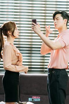 Media attached to a post Drama Film, Drama Movies, Korean Drama Romance, Sung Hyun, Actor Quotes, Joon Park, Park Seo Jun, Drama Fever, Cute Korean Boys