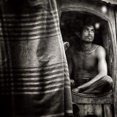 Along the Brahmaputra with @aratikumarrao's River Diaries