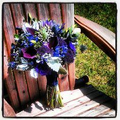 wedding flowers nh