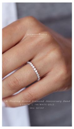 Vintage Gold Engagement Rings, Gold Diamond Wedding Band, Diamond Bands, Wedding Ring Bands, Wedding Gold, Platinum Wedding Band Womens, Lesbian Wedding Rings, Wedding Jewelry, Wedding Band Styles