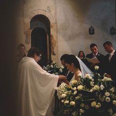 Chiara&Danilo . . . #wedding #party #weddingparty #celebration #bride #groom #bridesmaids #happy #happiness #unforgettable #love #forever #weddingdress #weddinggown #weddingcake #family #smiles #together #ceremony #romance #marriage #weddingday #flowers #celebrate #instawed #instawedding #party #congrats #congratulations #VSCO #lookslikefilm