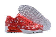 separation shoes 77464 c9e30 Mens Nike Air Max 90 XY 58