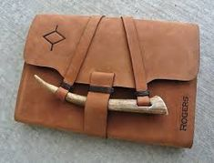 Картинки по запросу leather journal