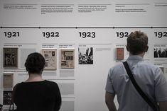 Deconstruction ― Construction on Behance Museum Of Contemporary Art, Deconstruction, Behance, Graphic Design, Photography, Photograph, Photography Business, Photoshoot, Fotografie