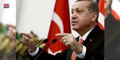 Cumhurbaşkanı Erdoğanın tweetlerine yoğun ilgi: Cumhurbaşkanı Recep Tayyip Erdoğanın resmi sosyal medya hesabından yapılan paylaşımlar 160 milyon kez görüntülendi.  #Cumhurbaşkanı #Erdoğan #hesabın #yapılan #milyon