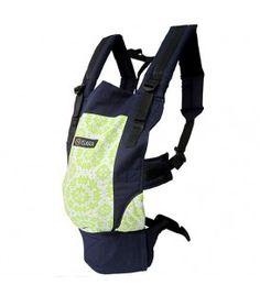 Marsupiu Ergonomic Romeo Isara Gym Bag, Bags, Fashion, Handbags, Moda, Fashion Styles, Fashion Illustrations, Bag, Totes