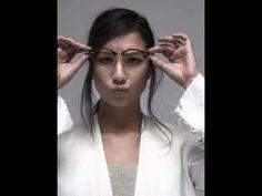 fc09892033 99 Best Ladies Eyewear   Sunglass Inspiration images