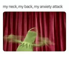 a whole lotta memes Started September something Ended: never b Kermit, Stupid Funny Memes, Funny Relatable Memes, Funny Posts, Funny Sarcastic, Funny Cute, Haha Funny, Really Funny, Funny Stuff