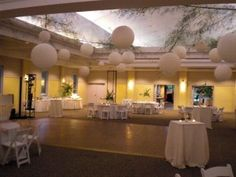 memphis botanic garden weddings | Weddings at Memphis Botanic Garden| Getting Married in Memphis ...