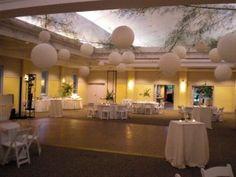 memphis botanic garden weddings | Weddings at Memphis Botanic Garden| Getting Married in Memphis ...