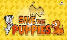 Apps For Android Save the Puppies Review  >>>  click the image to learn more...