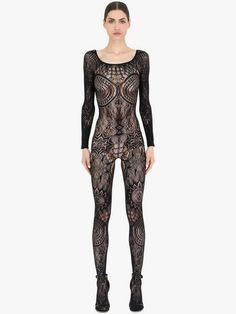 Shop from luxury labels, emerging designers and streetwear brands for both men and women. Asian Tattoos, Luxury Shop, Shapewear, Streetwear Brands, Tattoos For Women, Luxury Fashion, Bodysuit, My Style, Collection