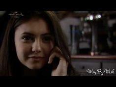 Elena & Elijah - Wish you were here - YouTube
