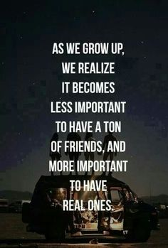I'm truly blessed to have real friends in my life. It's the hard times your true real friends are revealed Cute Quotes, Great Quotes, Quotes To Live By, Bff Quotes, Daily Quotes, True Friend Quotes, Blessed Friends Quotes, Group Of Friends Quotes, Wisdom Quotes