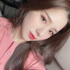 loona, heejin y jeon heejin imagen en We Heart It South Korean Girls, Korean Girl Groups, K Pop, My Girl, Cool Girl, Olivia Hye, Kpop Aesthetic, Ulzzang Girl, Korean Ulzzang