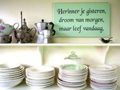 Mooiemuurteksten.nl