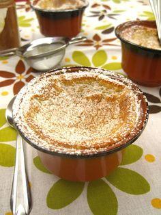 Η μπεμπούλα μας σήμερα γίνεται 3 μηνών... Μου φαίνεται απίστευτο! Η ζωή μας μαζί της είναι πολύ διαφορετική και πολύ πολύ πολυυυυύ όμορφη! Τούρτα μπορεί να Recipies, Pudding, Cooking, Desserts, Blog, Recipes, Food Recipes, Custard Pudding, Kochen