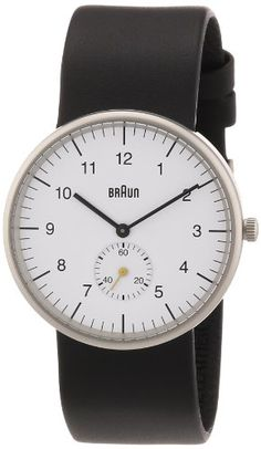 http://makeyoufree.org/braun-mens-analog-watch-bn24whblackwhite-p-1115.html