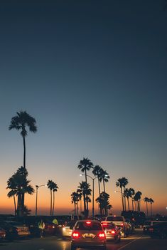 somewhere in los angeles county City Of Angels, California Dreamin', Foto Pose, Tumblr Wallpaper, Belle Photo, Adventure Is Out There, San Diego, Beautiful Places, Scenery
