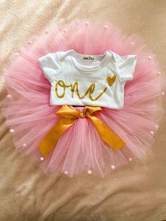 Tulle, Skirts, Baby, Fashion, Moda, Fashion Styles, Tutu, Skirt