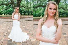 Susannah Moore Photography   Jordan & Ashley  Wedding  Bridal Photography  Bowing Oaks Plantation