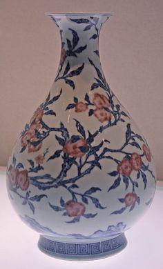 Цветочные мотивы в китайском орнаменте: uchitelj