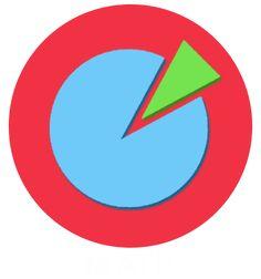 Math Apps by Mobile Montessori!