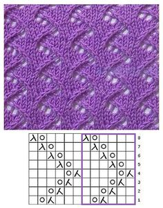 i.pinimg.com originals b6 6b a3 b66ba3f4a13bea15d7d263e79aa9f89f.jpg