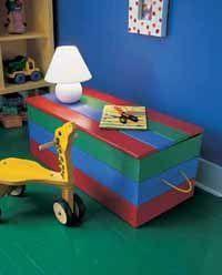 33 Best keas room ideas images | Bean bag chairs, Bedroom ...