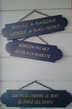 déco bretonne