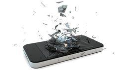 Desconecte-se!!! Um terço das pessoas ficaria sem sexo, mas não sem o celular.