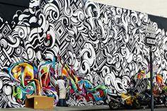 http://www.vogue.co.uk/news/2014/08/29/roberto-cavalli-responds-to-graffiti-lawsuit