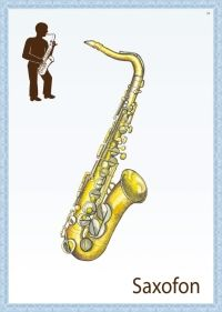 Hudební nástroje Music Do, Clipart, Musical Instruments, Preschool, 1, Music Ed, Flute, Sheet Music, Music