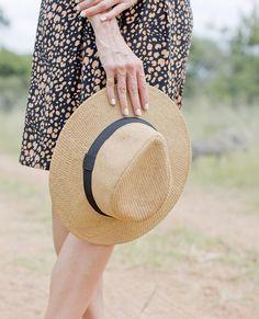 Take up your hat, and wear it! Travel Photographer, Destination Wedding Photographer, Fine Art Photography, Wedding Photography, Elephants, Fashion Brand, Panama Hat, Safari, Wanderlust